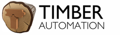 Timber Automation